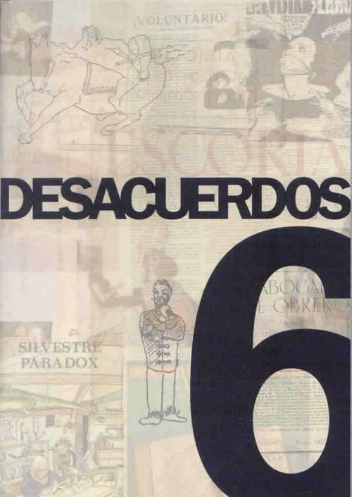 Desacuerdos-6
