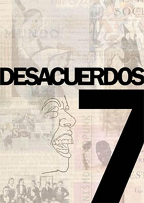 Desacuerdos-7