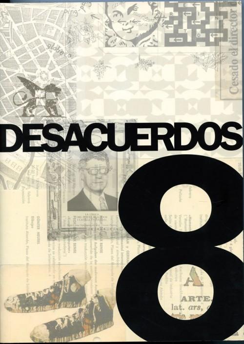 Desacuerdos-8