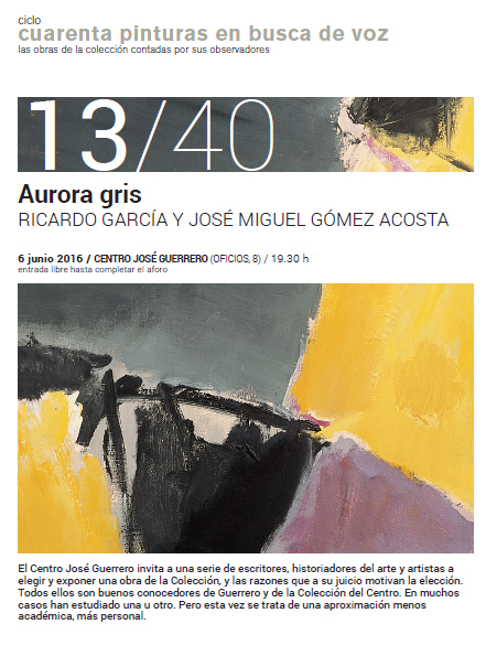 40 pinturas 13_a
