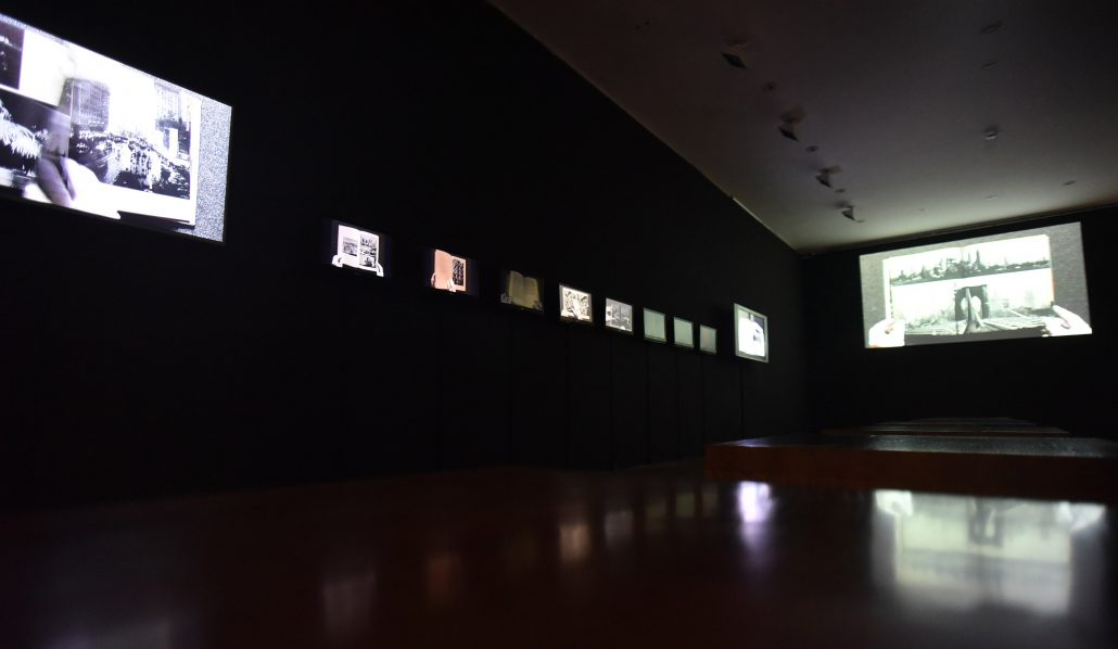 jg_expo-fotolibros_4
