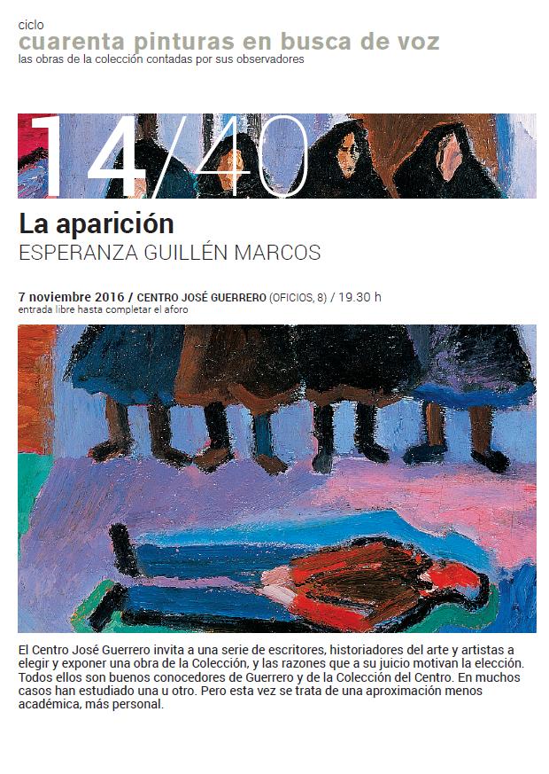 40pinturas14