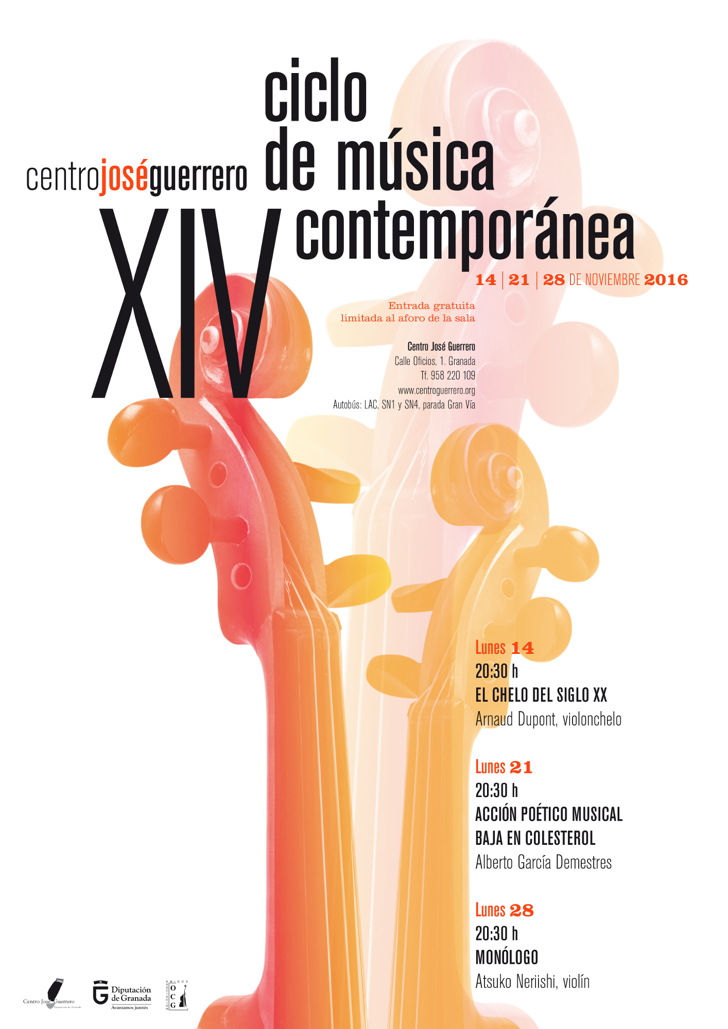 xiv-ciclo-de-musica-contemporanea_cartel_red