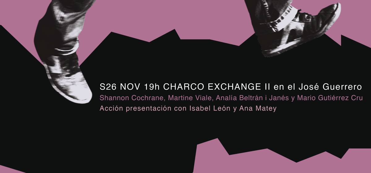 cartel-charco-exchange-jose-guerrero2w