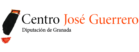 Centro Guerrero